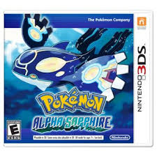 target pokemon x and y black friday
