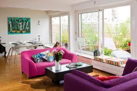 Modern Sofa Color Modern Sofa Sofas Colorful Modern Home House Design Ideas