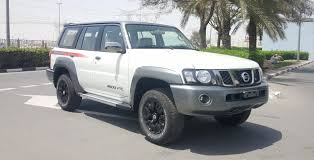 nissan patrol super safari 2016 formula motors dubai uae u2013 kargal dealers uae