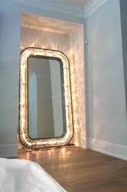full length mirror with led lights full length mirror with lights full length mirror with led lights