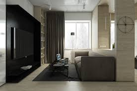 Dark Accent Wall In Small Bedroom Dark Colors In Small Rooms Good Bedroom Classic Small Bedroom