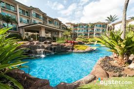 marriott waiohai beach club floor plan waipouli beach resort kapaa oyster com review u0026 photos