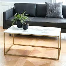 reeve mid century coffee table west elm marble coffee table graphic marble inlay coffee table white
