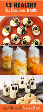 spirit halloween florida 161 best images about halloween on pinterest halloween sugar
