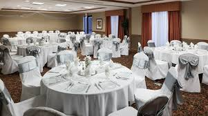 wedding venues in hton roads garden inn minneapolis maple grove wedding venues