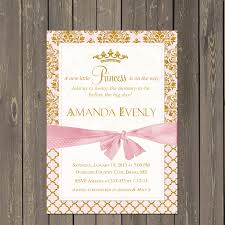 Free Mickey Mouse Baby Shower Invitation Templates - free mickey mouse baby shower invitation templates free