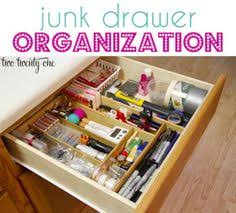 organizing kitchen drawers diy kitchen utensil drawer organizer easy drawer organisers