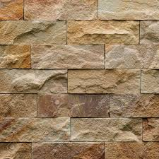 brick wall stock photo picture and royalty free image image 7702940