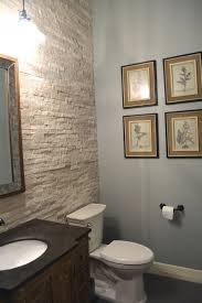 small powder bathroom ideas 48 beautiful powder room bathroom ideas small bathroom