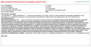 integrator cover letter basic accounting amp finance cover