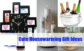 Best Housewarming Gifts 2015 3 Best Housewarming Party Gift Ideas Doona Covers Cookbooks