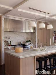 kitchen counter island 40 best kitchen countertops design ideas types of kitchen counters