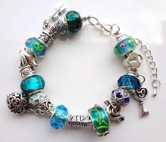 european beads bracelet images European charm bracelet glass beads end 8 31 2018 8 19 pm jpg
