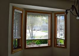 Putting Up Blinds In Window Let Me Share A Few Things I Learned About Blinds Jeni Eats