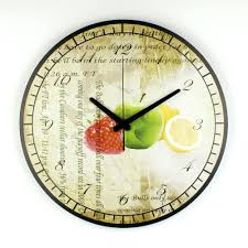 themed clocks wall clocks cheap wall clocks wholesale cheap wall clocks