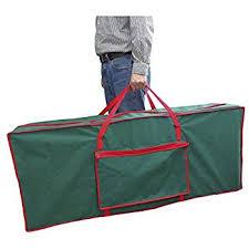 Christmas Bauble Storage Uk by Gardman Christmas Tree Storage Bag 34205 Amazon Co Uk Kitchen U0026 Home
