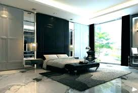 apartment ideas for guys bedroom ideas for guys decor for guys apartment bedroom ideas for