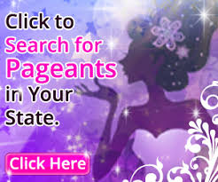 how to earn instant pageant points america universe