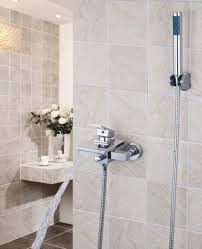 bathtubs amazing bathtub ideas 98 square white mosaic bathroom outstanding square shower baths uk 42 square in wall solid square bath shower mixer tap