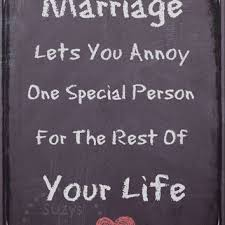 happy wedding day quotes hilarious wedding anniversary quotes for your that are