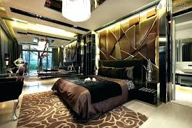 luxury bedroom designs luxury bedroom decor luxury bedroom design ideas luxury modern