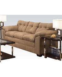 Sofas Made In Usa Here U0027s A Great Price On Lucille 50360 90