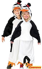 Halloween Costume Clearance Sale U0026 Clearance Boys Costumes Party