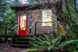 micro cabin thimbleberry creek off grid micro cabin