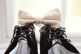 wedding shoes black wedding shoes willowdale estate