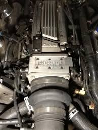 lingenfelter 1996 impala ss chevy impala ss forum