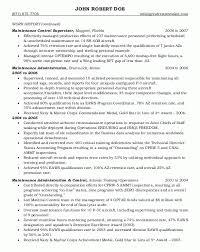 Federal Resume Format Template Download Federal Government Resume Haadyaooverbayresort Com