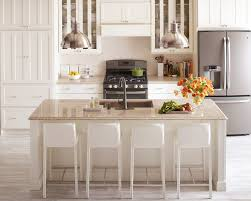 martha stewart kitchen island the inspiring martha stewart kitchen the way home decor