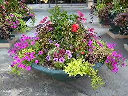 luxury partial shade garden design ideas garden design
