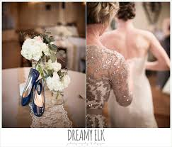 wedding shoes houston kristen josh wedding springs houston dreamy