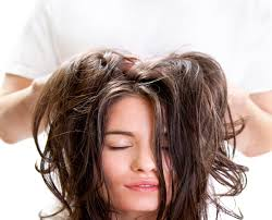 expert head massage acumedic centre london book now