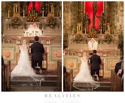 realities photography blog omni grove park inn wedding