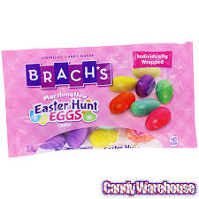 easter marshmallow candy fashioned easter candy 3000 eye candy