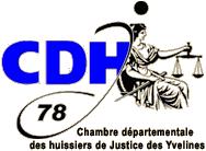 chambre d駱artementale des huissiers de justice huissiers yvelines 78 chambre départementale des huissiers de