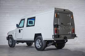 toyota global site land cruiser toyota land cruiser 79 cash in transit vehicle for sale inkas