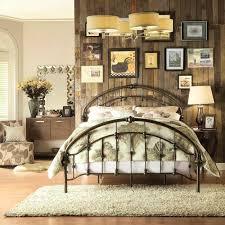 chambre à air 700x35c déco chambre a coucher rustique moderne 58 reims 17220006 bar