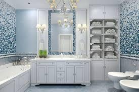 kitchen cabinet worx greensboro nc kitchen cabinets countertops kitchen cabinet worx greensboro nc