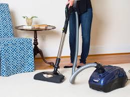 canister vacuum cleaners the riccar prima models nybakke vacuum