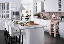 white kitchen islands with seating white kitchen island with seating ellajanegoeppinger com
