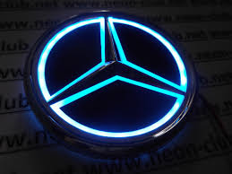 mercedes logo black background 2048 car logos