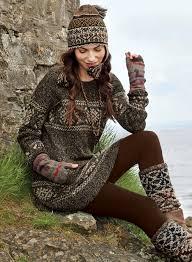 womens tunic sweaters s tunic tops alpaca tunics tunic sweaters warm alpaca