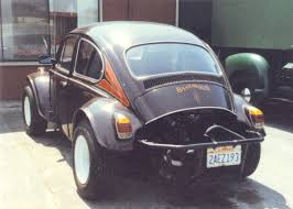 baja bug build coal 1969 vw baja bug u201cshe u0027s so fine there u0027s no tellin u0027 where