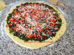 recette de cuisine tunisienne facile et rapide en arabe cuisine tunisienne facile élégant la cuisine de brioche