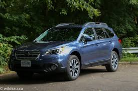 tan subaru outback review 2015 subaru outback wildsau ca
