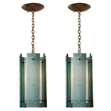 Modern Hanging Lights by Mid Century Modern Pendant Lights C 1950 Preservation Station