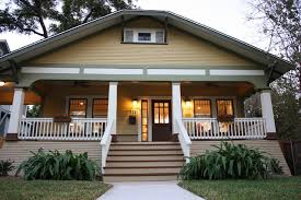 traditional craftsman homes 1920 s craftsman bungalow traditional exterior san diego
